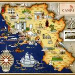 Campania Procida